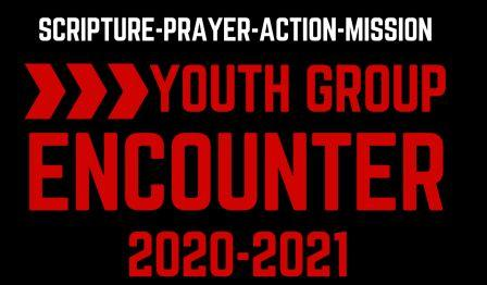 Youth Group Encounter